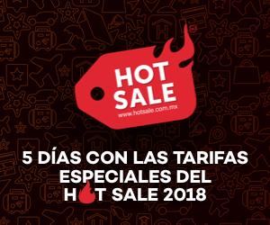 Hot Sale Online
