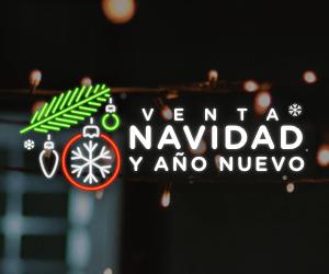 Ofertas de Viaje Navidad y Año Nuevo