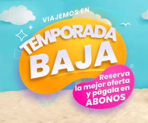 Temporada Baja
