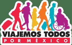 Viajemos Todos por México con estas Ofertas