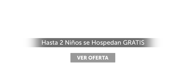 Aquamarina Beach Cancún Oferta MD