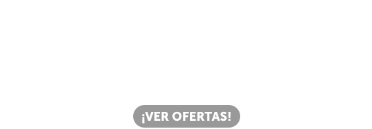 Carnaval en Veracruz Oferta LD