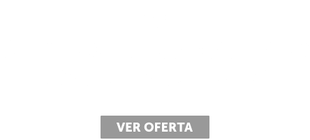 City Tour Guanajuato Oferta MD