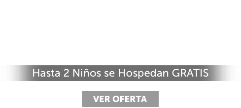 Cozumel & Resort Oferta MD