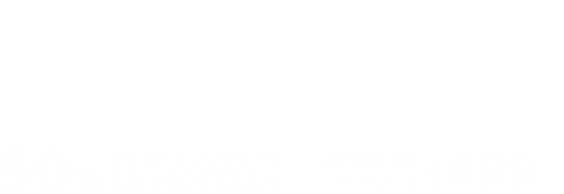 Ofertas de Guanajuato LD