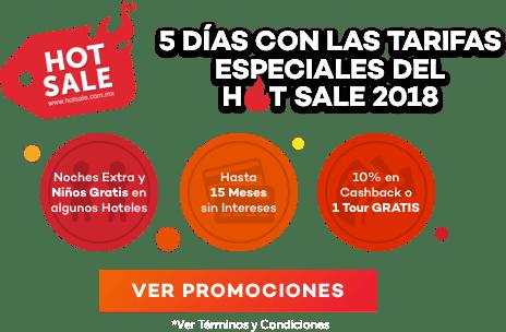 Hot Sale Online LD