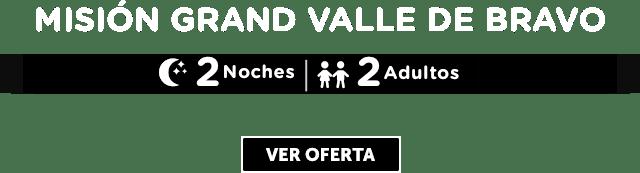 Hotel Misión Grand Valle de Bravo MD