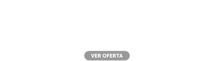 Oferta Barrancas del Cobre 2X1 LD