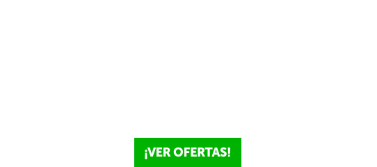 Venta Especial 24 Horas Ofertas LD