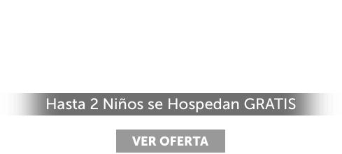 Playa Suites Acapulco Oferta MD