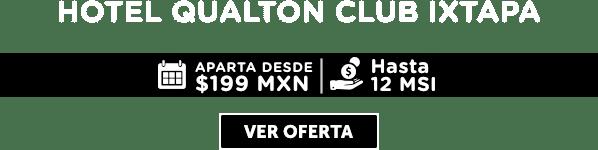 Qualton Club Ixtapa MD
