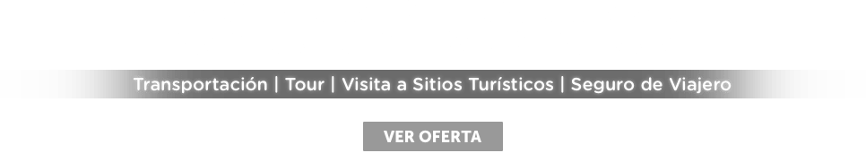 Santuario de la Mariposa Monarca en Edo. de México MD