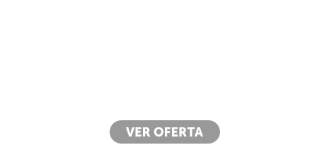 Tour a Xcaret Oferta LD
