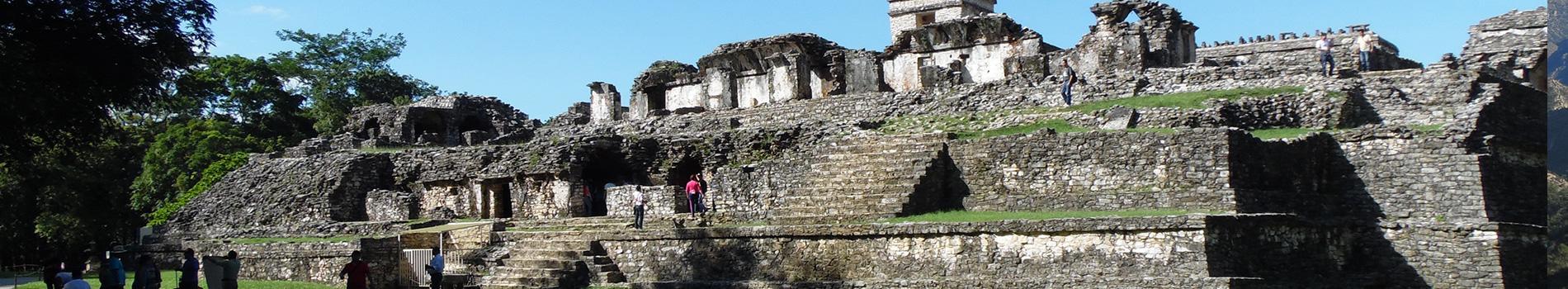 Vive Chiapas