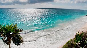 Viaje Playa del Carmen