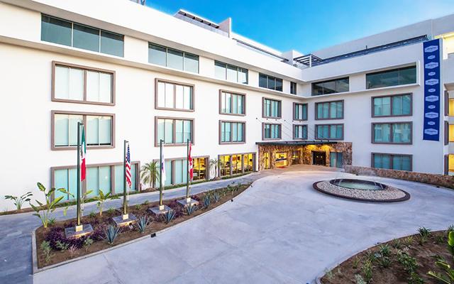 Hampton Inn & Suites by Hilton Los Cabos en San José del Cabo