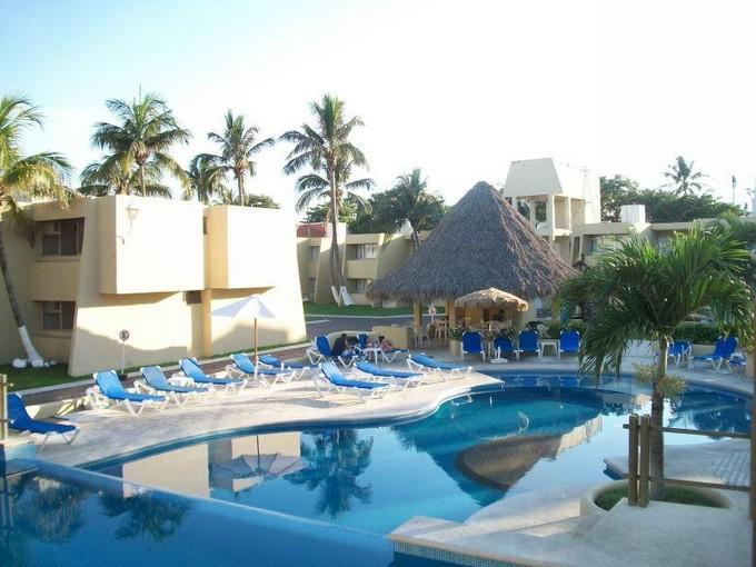Hotel suites mediterraneo ofertas de hoteles en veracruz for Hoteles familiares mediterraneo