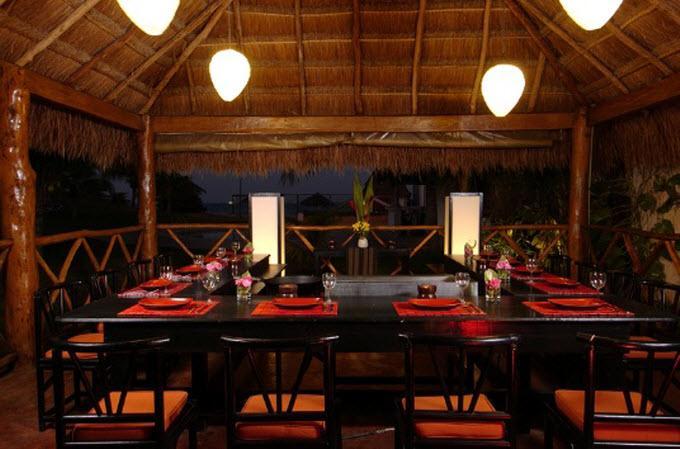 ¡Viaja a Cancún! Hotel Dos Playas Beach House