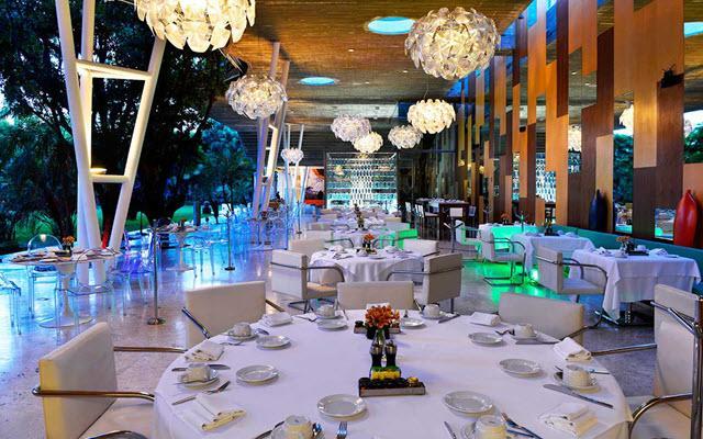 hotel el verano cuernavaca: