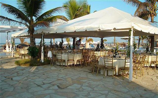 Hotel Arenas Del Mar Ofertas De Hoteles En Tampico