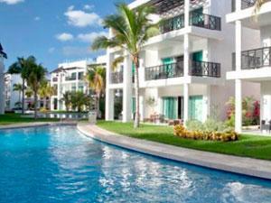 Azul Fives Hotel by Karisma