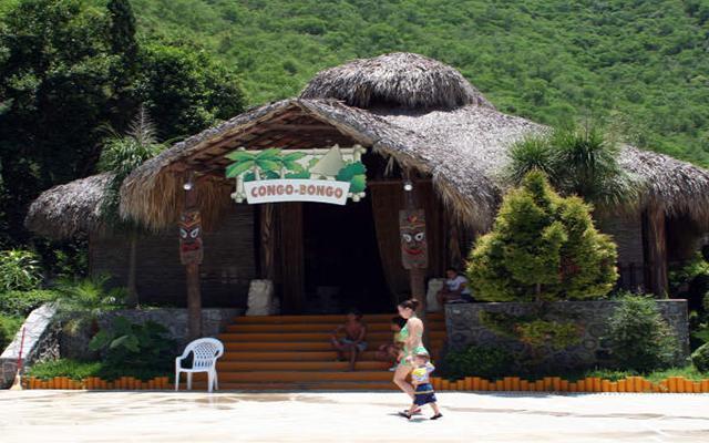 Bahia Escondida Hotel Convention Center and Resort, escenario ideal para disfrutar de los alimentos