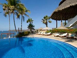 Punta Serena Villas & Spa by BlueBay