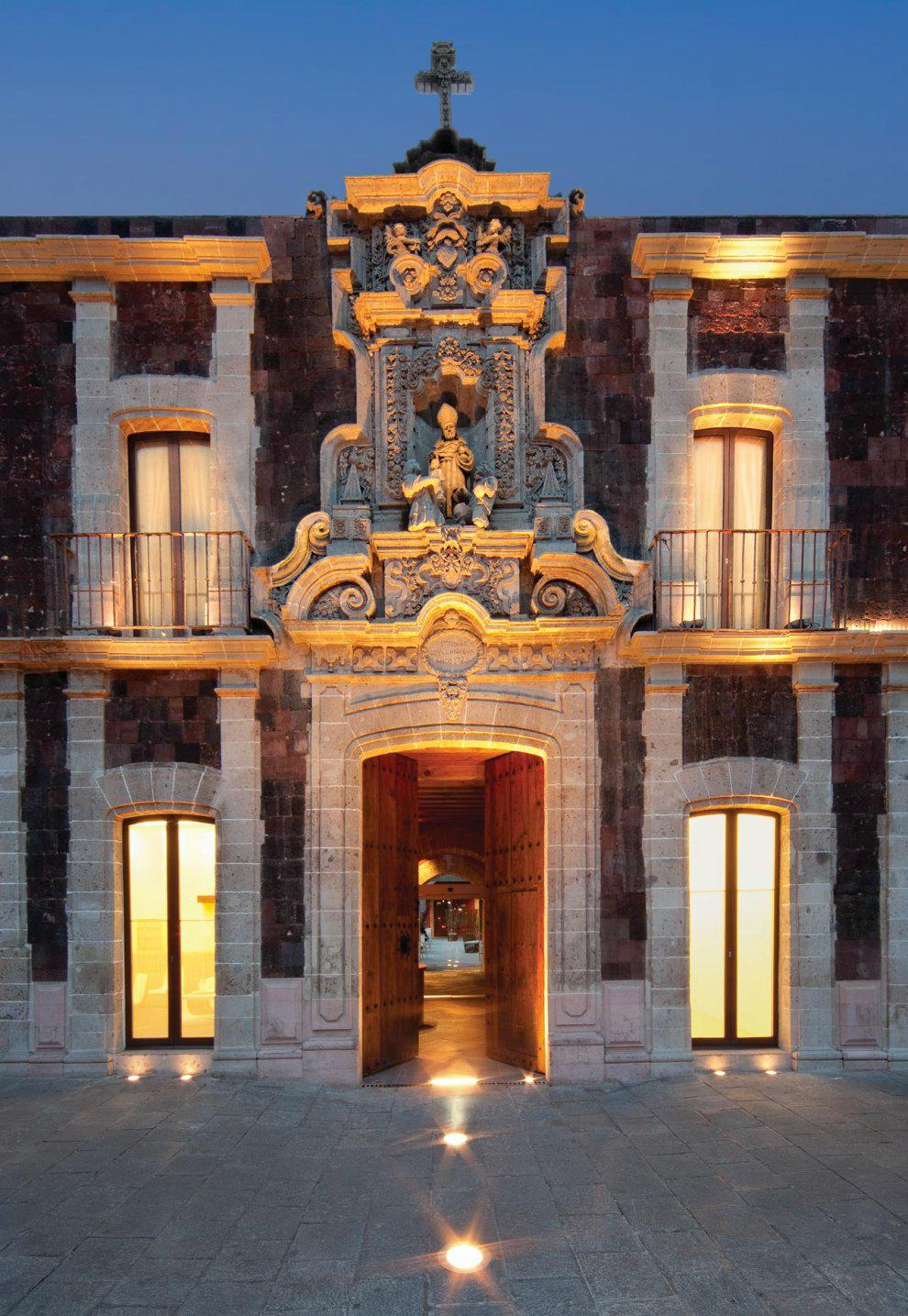 Hotel Best Western Hotel De Cortes Ofertas De Hoteles En