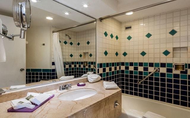 Buenaventura Grand Hotel and Great Moments, amenidades de calidad