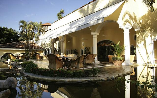 Casa Velas Resort Premium All Inclusive for Adults Only, lujo y confort en cada sitio