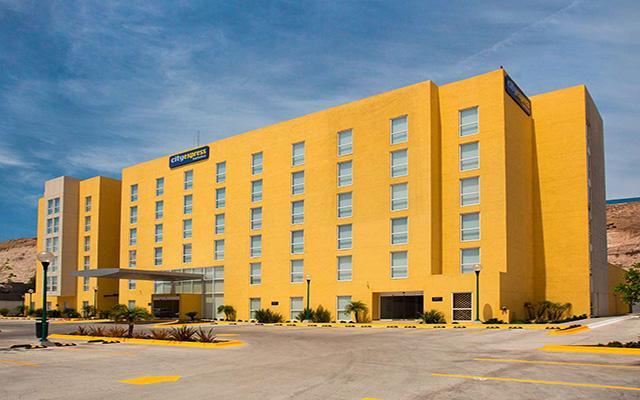 Hoteles en tijuana ofertas y promociones hoteles de tijuana for Hoteles en insurgentes