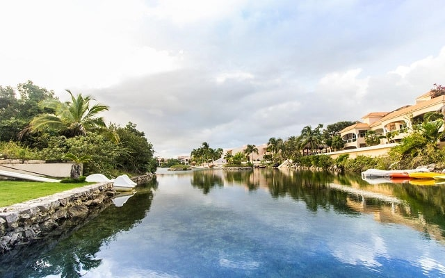 Coral Maya Turquesa Condo Hotel, aprovecha cada instante