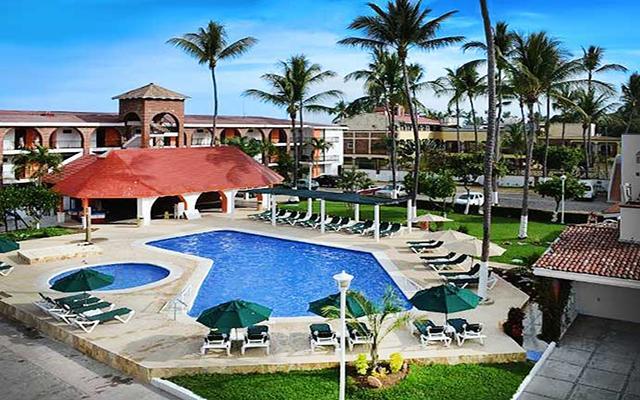 Hotel costa alegre 2018 world 39 s best hotels for Hotel luxury rincon de guayabitos