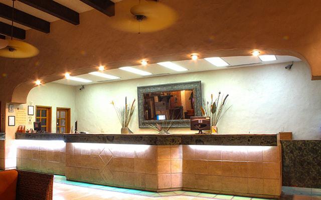 Costa de Oro Beach Hotel, atención personalizada desde el inicio de su estancia