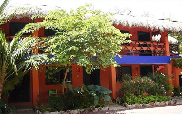 Hotel Costa del Mar, disfruta de la hospitalidad mexicana