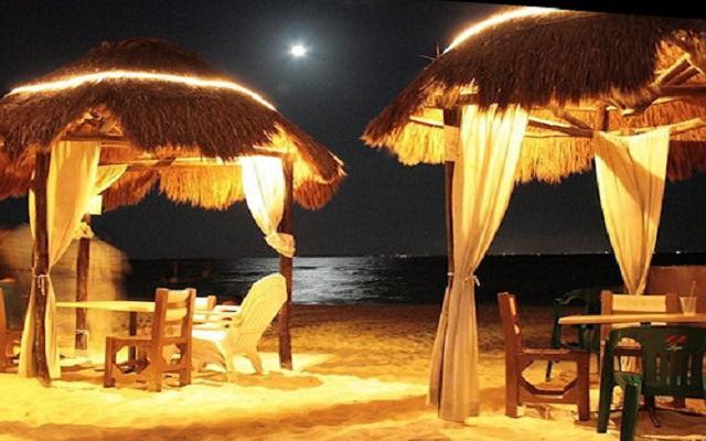 Hotel Costa del Mar, admira la belleza del mar