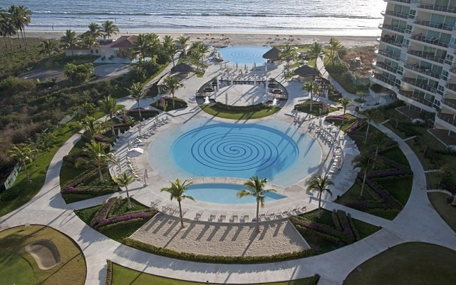 Delcanto Residences by LaTour Hotels and Resorts en Nuevo Vallarta