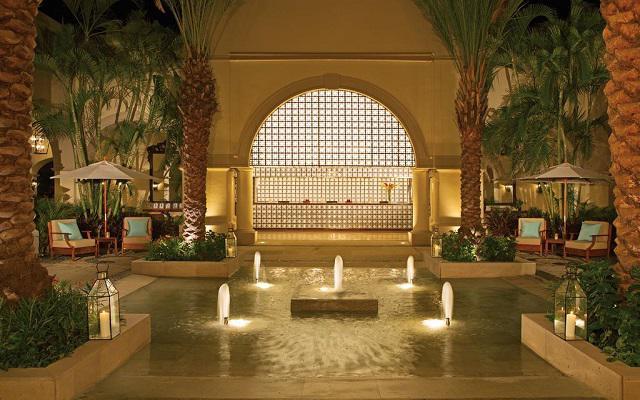 Dreams Los Cabos Suites Golf Resort and Spa, sitios increíbles