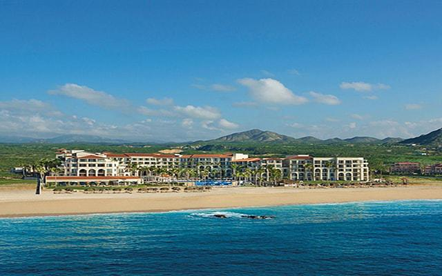 Dreams Los Cabos Suites Golf Resort and Spa en Cabo San Lucas