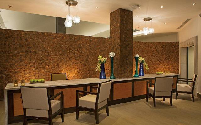 Dreams Los Cabos Suites Golf Resort and Spa, servicio y atención de calidad