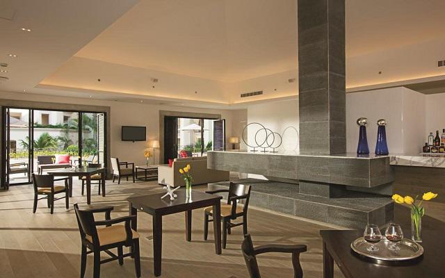 Dreams Los Cabos Suites Golf Resort and Spa, lujo y confort en cada sitio