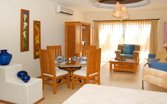 El Ameyal Hotel and Family Suites, espacios diseñados para tu descanso
