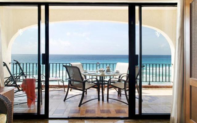 Emporio Hotel & Suites Cancún, disfruta de tus espacios de descanso