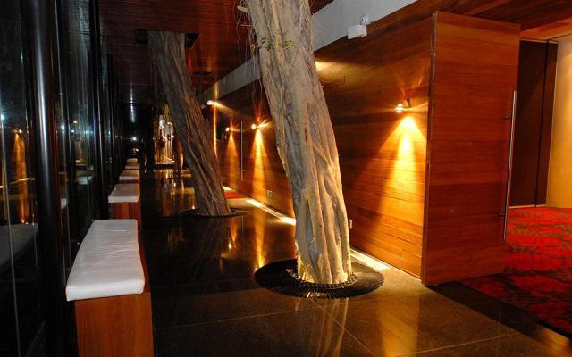 Emporio Ixtapa, disfruta de bellos lugares