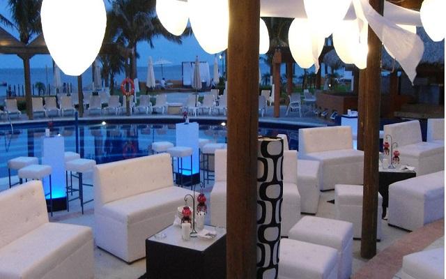 Hotel Fiesta Americana Veracruz, lugar ideal para tu evento