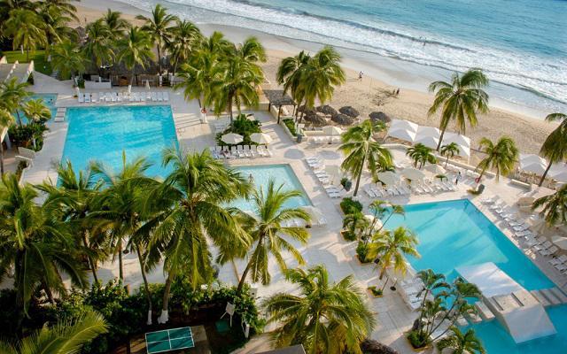 Hoteles En Fort Lauderdale Beach