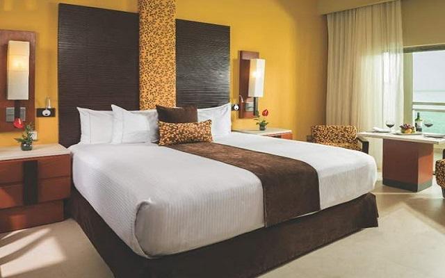 Paquete Hotel Generations Riviera Maya by Karisma