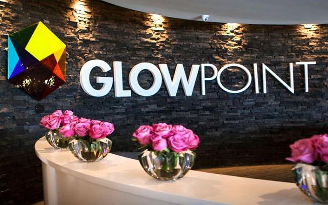 Hotel GlowPoint - Mulza en León