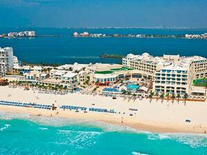 Hotel Gran Caribe Resort and Spa