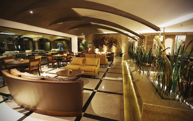 Grand Residences Riviera Cancun Resort, atención personalizada desde el inicio de su estancia